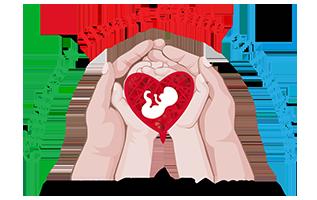 Children's Heart Clinic Of Louisiana